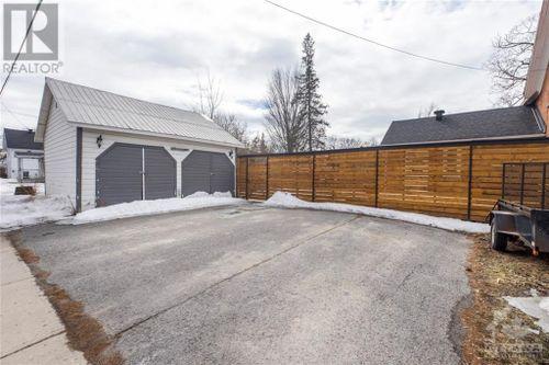 110-lake-avenue-e-carleton-place-carleton-place-29 at 110 Lake Avenue E, Carleton Place
