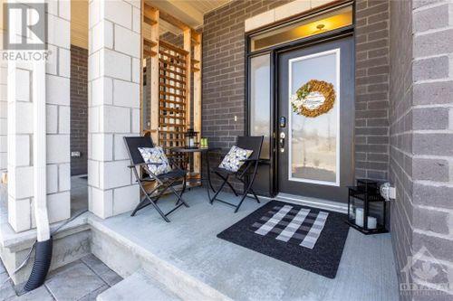89-dulmage-crescent-highgate-carleton-place-01 at 89 Dulmage Crescent, Highgate, Carleton Place