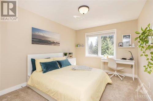 89-dulmage-crescent-highgate-carleton-place-21 at 89 Dulmage Crescent, Highgate, Carleton Place