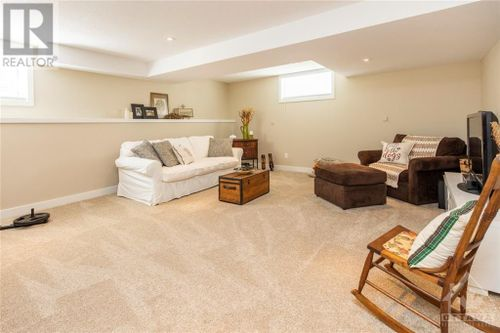 89-dulmage-crescent-highgate-carleton-place-25 at 89 Dulmage Crescent, Highgate, Carleton Place
