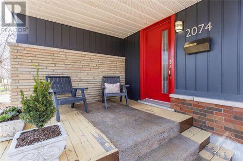 2074-arch-street-elmvale-acres-ottawa-01 at 2074 Arch Street, Elmvale Acres, Ottawa