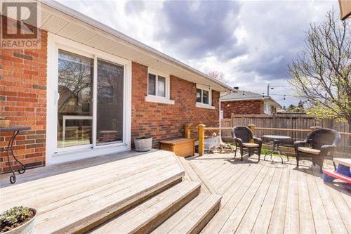 2074-arch-street-elmvale-acres-ottawa-28 at 2074 Arch Street, Elmvale Acres, Ottawa