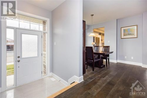 104-hurdis-way-carleton-place-carleton-place-03 at 104 Hurdis Way, Carleton Place