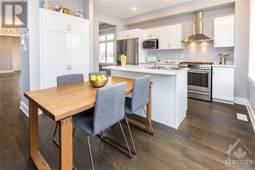 104-hurdis-way-carleton-place-carleton-place-13 at 104 Hurdis Way, Carleton Place