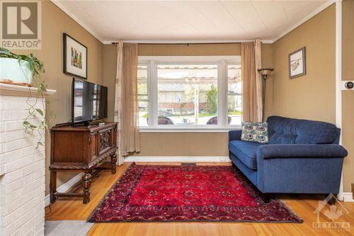 59-beckwith-street-carleton-place-carleton-place-06 at 59 Beckwith Street, Carleton Place