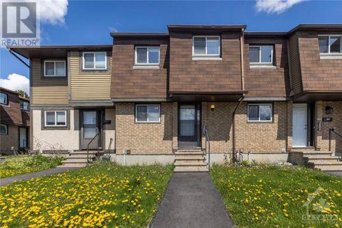 2661-pimlico-crescent-hunt-club-ridge-ottawa-00 at 2661 Pimlico Crescent, Hunt Club Ridge, Ottawa