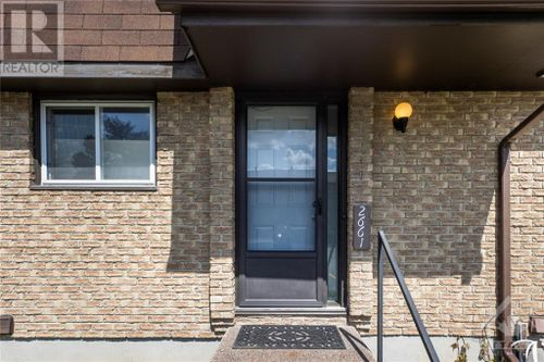 2661-pimlico-crescent-hunt-club-ridge-ottawa-01 at 2661 Pimlico Crescent, Hunt Club Ridge, Ottawa