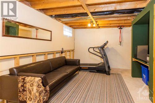 2661-pimlico-crescent-hunt-club-ridge-ottawa-24 at 2661 Pimlico Crescent, Hunt Club Ridge, Ottawa