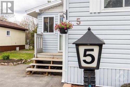 5-pinewood-street-lakewood-estates-carleton-place-01 at 5 Pinewood Street, Lakewood Estates, Carleton Place