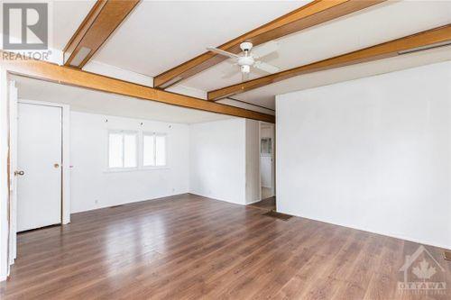 5-pinewood-street-lakewood-estates-carleton-place-06 at 5 Pinewood Street, Lakewood Estates, Carleton Place