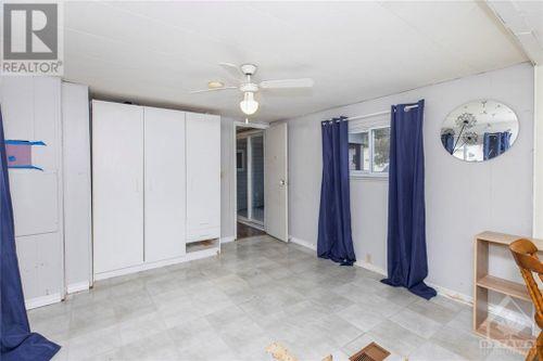 5-pinewood-street-lakewood-estates-carleton-place-14 at 5 Pinewood Street, Lakewood Estates, Carleton Place