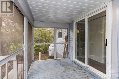 5-pinewood-street-lakewood-estates-carleton-place-23 at 5 Pinewood Street, Lakewood Estates, Carleton Place