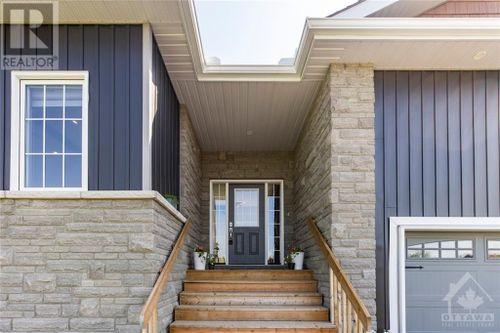 337-justin-drive-carleton-place-carleton-place-04 at 337 Justin Drive, Carleton Place