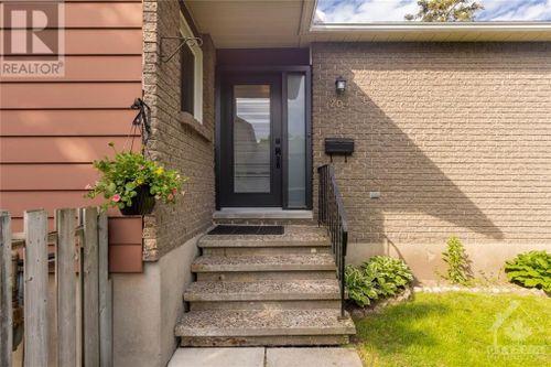 204-mailey-drive-carleton-place-carleton-place-02 at 204 Mailey Drive, Carleton Place