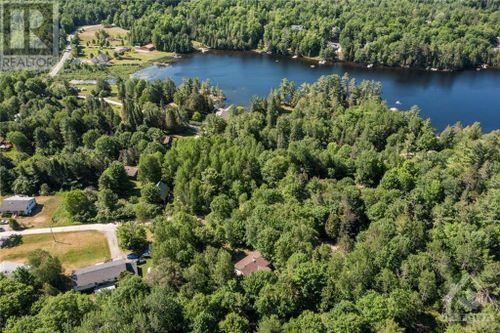 36-lauraine-crescent-hurds-lake-renfrew-29 at 36 Lauraine Crescent, HURD'S LAKE, Renfrew