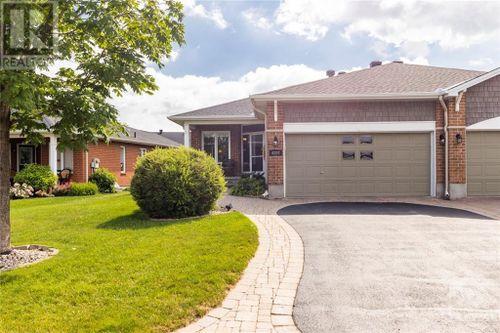 4202-green-gables-lane-the-villas-ottawa-00 at 4202 Green Gables Lane, The Villas, Ottawa