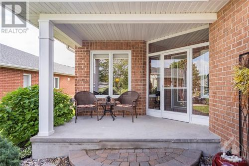 4202-green-gables-lane-the-villas-ottawa-01 at 4202 Green Gables Lane, The Villas, Ottawa