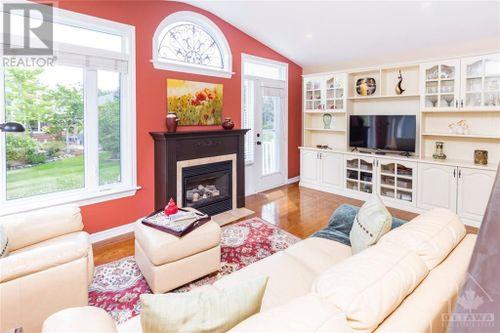 4202-green-gables-lane-the-villas-ottawa-11 at 4202 Green Gables Lane, The Villas, Ottawa