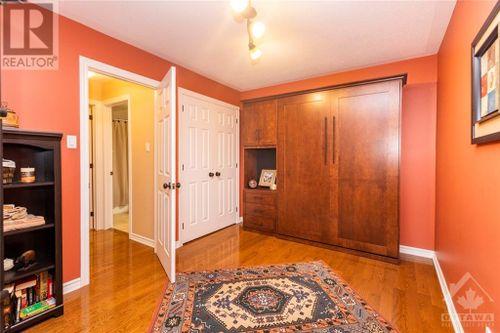 4202-green-gables-lane-the-villas-ottawa-16 at 4202 Green Gables Lane, The Villas, Ottawa