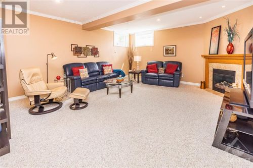 4202-green-gables-lane-the-villas-ottawa-19 at 4202 Green Gables Lane, The Villas, Ottawa