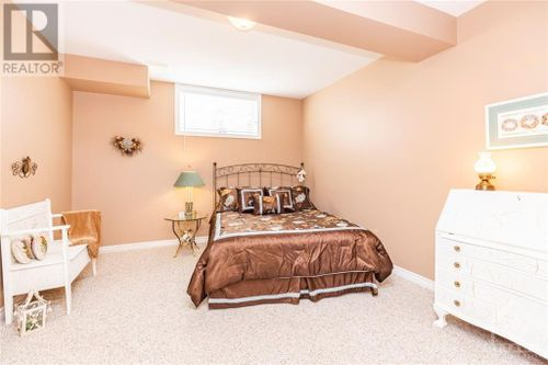 4202-green-gables-lane-the-villas-ottawa-20 at 4202 Green Gables Lane, The Villas, Ottawa