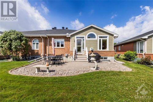 4202-green-gables-lane-the-villas-ottawa-23 at 4202 Green Gables Lane, The Villas, Ottawa