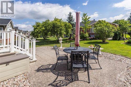 4202-green-gables-lane-the-villas-ottawa-24 at 4202 Green Gables Lane, The Villas, Ottawa