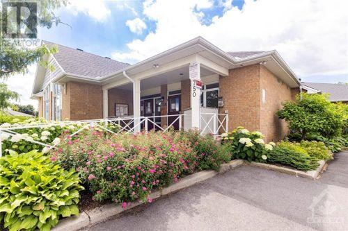4202-green-gables-lane-the-villas-ottawa-25 at 4202 Green Gables Lane, The Villas, Ottawa