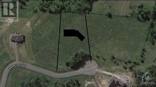 370-westar-farm-way-ridgewood-estates-ashton-01 at 370 Westar Farm Way, Ridgewood Estates, Ashton