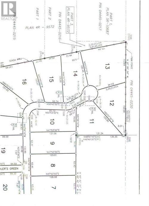 370-westar-farm-way-ridgewood-estates-ashton-06 at 370 Westar Farm Way, Ridgewood Estates, Ashton