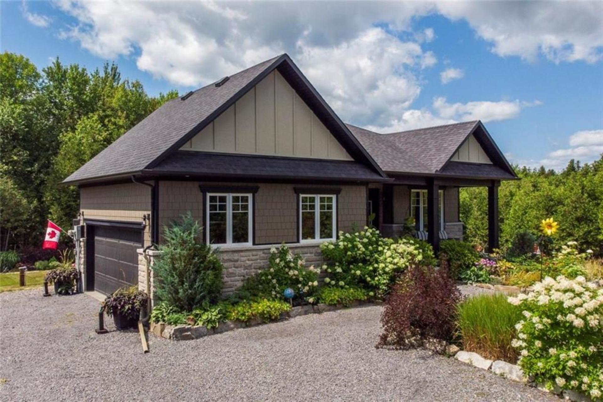 217 William Hay Drive, Beckwith