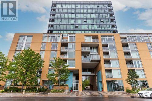 200-lett-street-unit503-lebreton-flats-ottawa-00 at 200 Lett Street, Lebreton Flats, Ottawa