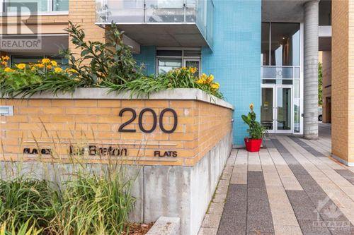 200-lett-street-unit503-lebreton-flats-ottawa-01 at 200 Lett Street, Lebreton Flats, Ottawa