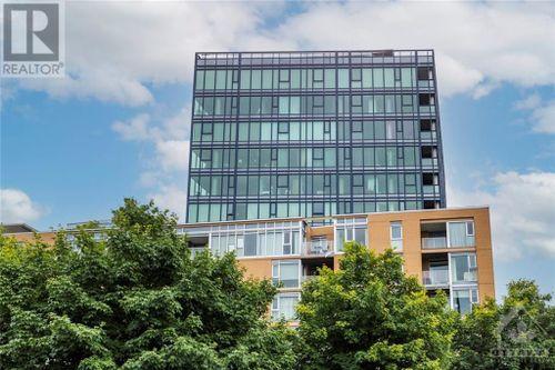 200-lett-street-unit503-lebreton-flats-ottawa-03 at 200 Lett Street, Lebreton Flats, Ottawa