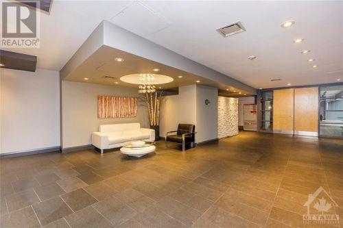 200-lett-street-unit503-lebreton-flats-ottawa-04 at 200 Lett Street, Lebreton Flats, Ottawa