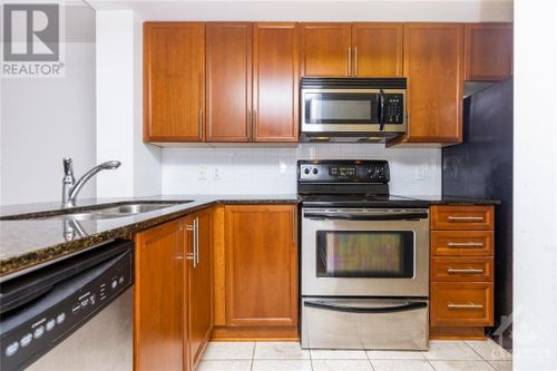 200-lett-street-unit503-lebreton-flats-ottawa-10 at 200 Lett Street, Lebreton Flats, Ottawa