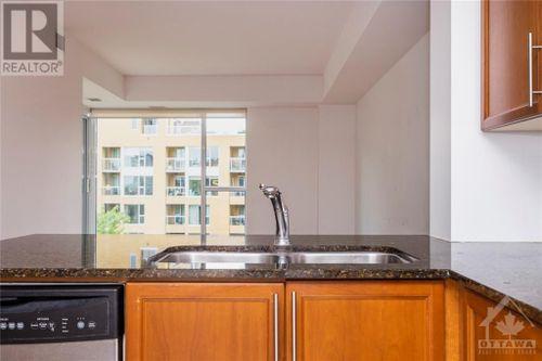 200-lett-street-unit503-lebreton-flats-ottawa-11 at 200 Lett Street, Lebreton Flats, Ottawa