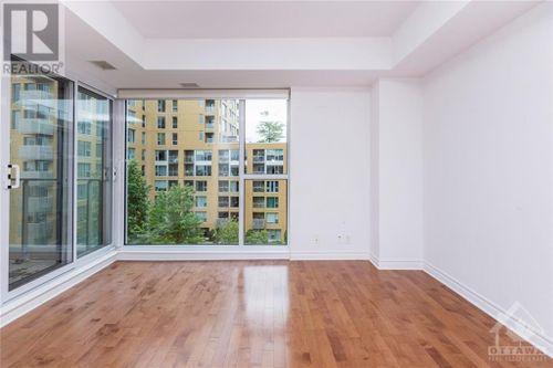 200-lett-street-unit503-lebreton-flats-ottawa-14 at 200 Lett Street, Lebreton Flats, Ottawa