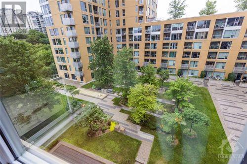 200-lett-street-unit503-lebreton-flats-ottawa-16 at 200 Lett Street, Lebreton Flats, Ottawa
