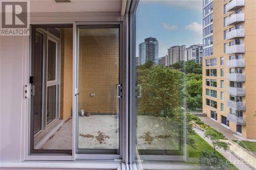 200-lett-street-unit503-lebreton-flats-ottawa-17 at 200 Lett Street, Lebreton Flats, Ottawa
