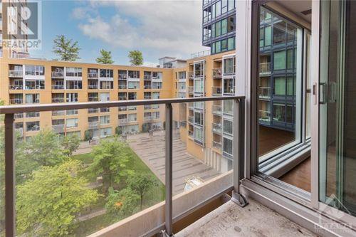 200-lett-street-unit503-lebreton-flats-ottawa-18 at 200 Lett Street, Lebreton Flats, Ottawa