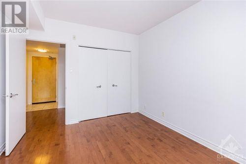 200-lett-street-unit503-lebreton-flats-ottawa-20 at 200 Lett Street, Lebreton Flats, Ottawa