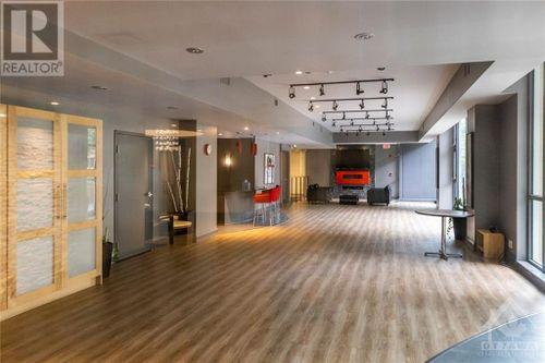 200-lett-street-unit503-lebreton-flats-ottawa-24 at 200 Lett Street, Lebreton Flats, Ottawa