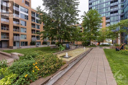 200-lett-street-unit503-lebreton-flats-ottawa-26 at 200 Lett Street, Lebreton Flats, Ottawa