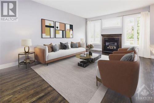 6759-breanna-cardill-street-greely-ottawa-07 at 6759 Breanna Cardill Street, Greely, Ottawa