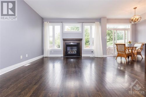 6759-breanna-cardill-street-greely-ottawa-09 at 6759 Breanna Cardill Street, Greely, Ottawa