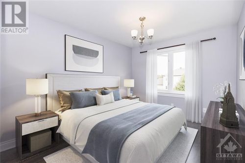 6759-breanna-cardill-street-greely-ottawa-23 at 6759 Breanna Cardill Street, Greely, Ottawa
