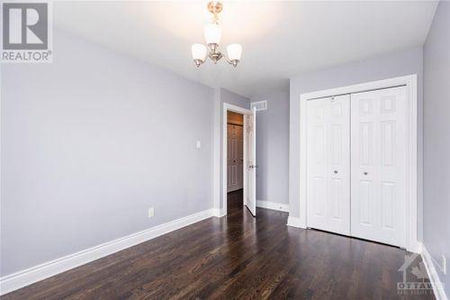 6759-breanna-cardill-street-greely-ottawa-25 at 6759 Breanna Cardill Street, Greely, Ottawa