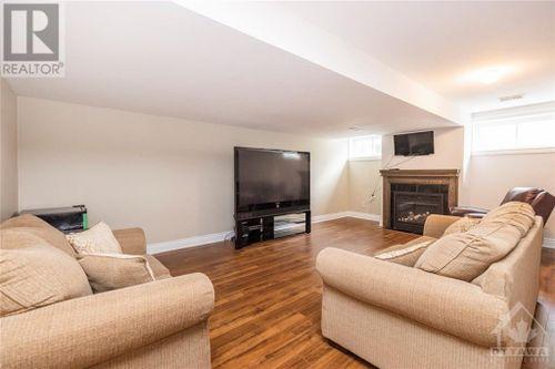 6759-breanna-cardill-street-greely-ottawa-27 at 6759 Breanna Cardill Street, Greely, Ottawa