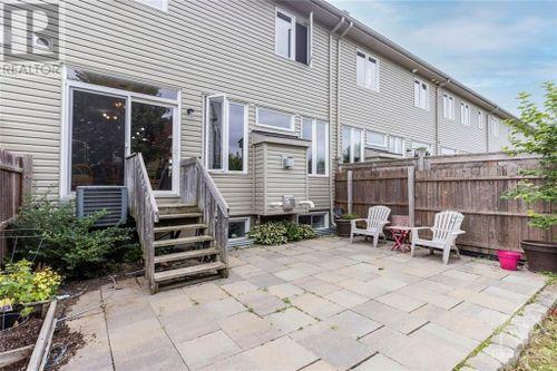 6759-breanna-cardill-street-greely-ottawa-29 at 6759 Breanna Cardill Street, Greely, Ottawa